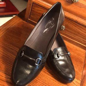 A2 by Aerosoles heels